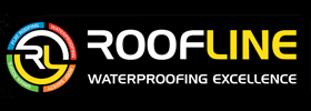 Roofline Group - UK Flat Roofing and Waterproofing Excellence